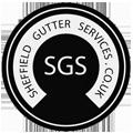 Sheffield Gutter Services
